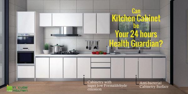 Updates kitchen cabinet klang customize kitchen for Kitchen cabinet murah 2016