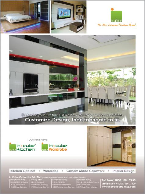kitchen design photos in malaysia picture ideas with kitchen cabinets