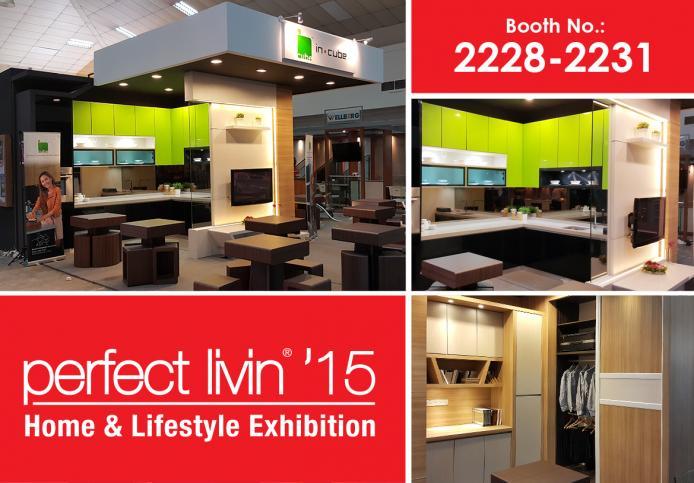 Updates Kitchen Cabinet Klang Customize Kitchen Cabinet Eco