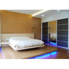 bedroom furniture malaysia customize bedroom furniture