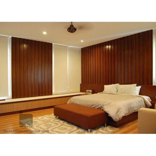 Bedroom Furniture Manufacturer: Customize Bedroom Furniture