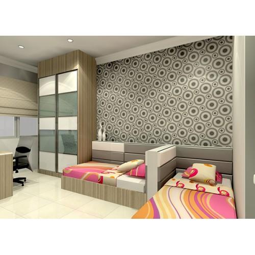 bedroom furniture bedroom malaysia furniture manufacturer