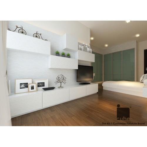 Customize Bedroom Furniture