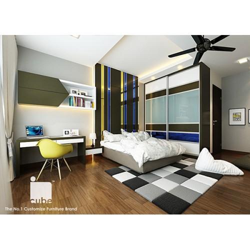 Bedroom Furniture Manufacturers List: Customize Bedroom Furniture