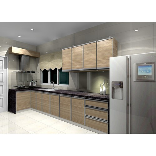 enenvvmkahkw china product built kitchens kitchen tv manufacturers units ready tivoli cabinet whtie