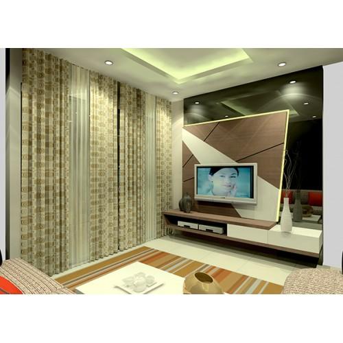Living Room Divider Living Room Furniture Customize