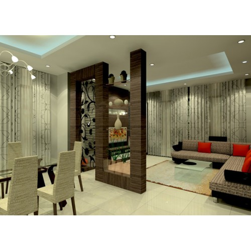 Living Room Ideas Malaysia living room furniture | malaysia customize living room furniture