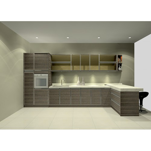 Stunning 48 Kitchen Cabinet 500 x 500 · 31 kB · jpeg
