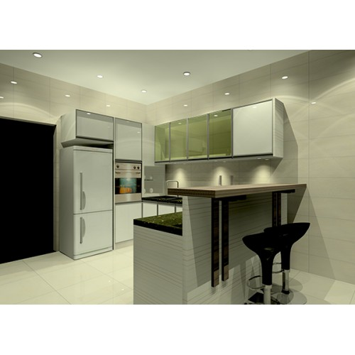 Kitchen Cabinet Manufacturers Kitchen Cabinets Manufacturers In Malaysia Kitchen Creative photo - 2
