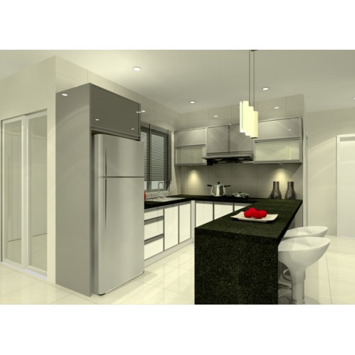 Kitchen Cabinet Manufacturers Kitchen Cabinets Manufacturers In Malaysia Kitchen Creative photo - 6