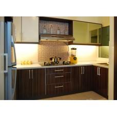 kitchen cabinet kitchen cabinet malaysia kitchen cabinet supplier
