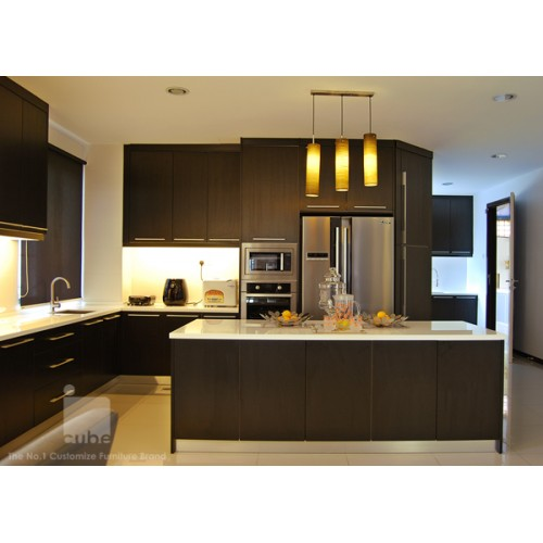 Kitchen Cabinet Manufacturer Malaysia Intended For Your: Malaysia Kitchen Cabinet Manufacturer