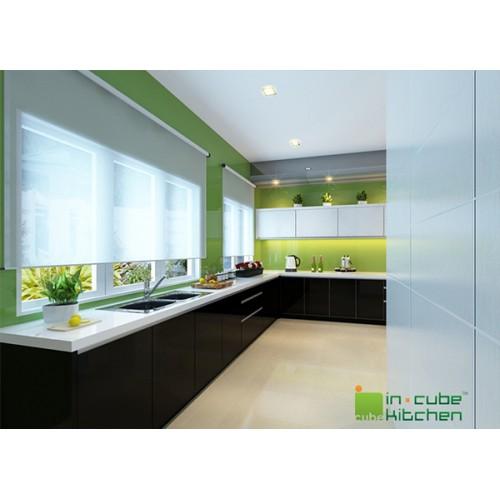 malaysia kitchen cabinet manufacturer customize kitchen