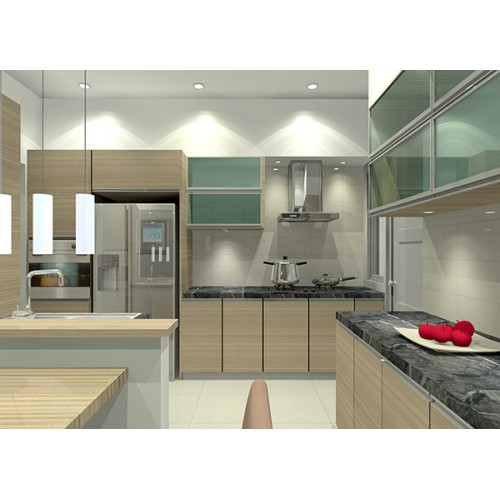 Superior Kitchen Cabinet 27