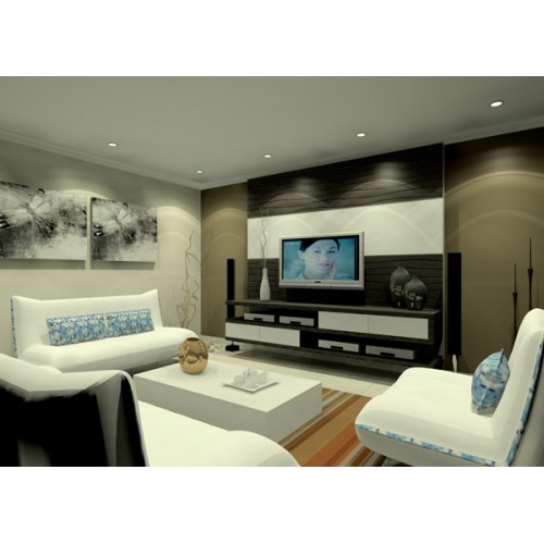 Tv Cabinet Designs For Living Room Malaysia