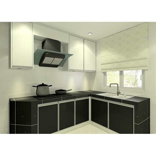 kitchen cabinet manufacturer malaysia kitchen cabinet suppliers information 19135