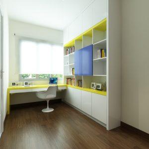 Kitchen Cabinet Manufacturer Malaysia | Top Kitchen Cabinet